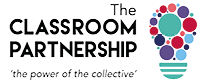 The Classroom Partnership: The power of the collective